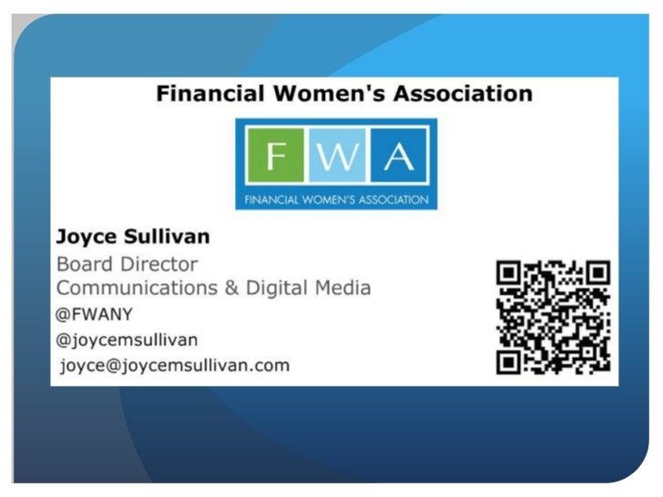 Bdi Fwa Joyce Sullivan Nov18,2010