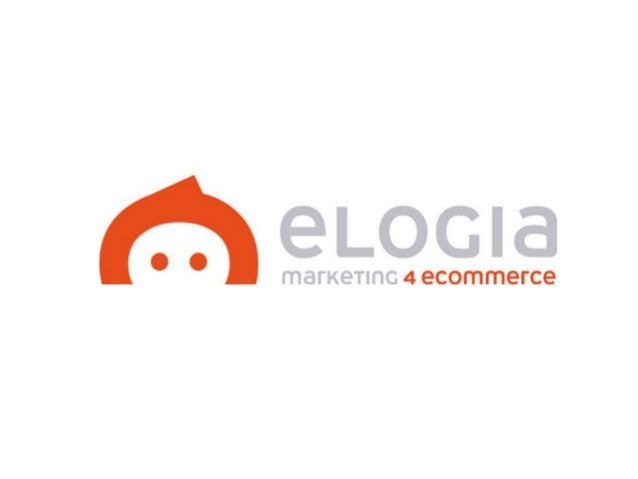 Elogia Confidential and PropietaryNB / M4eC Strategy