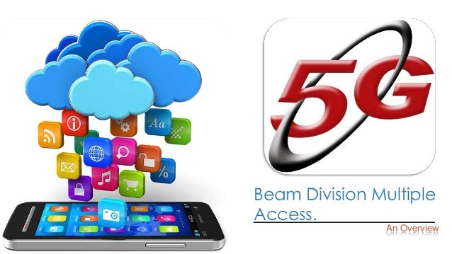 Beam Division Multiple Access. An Overview