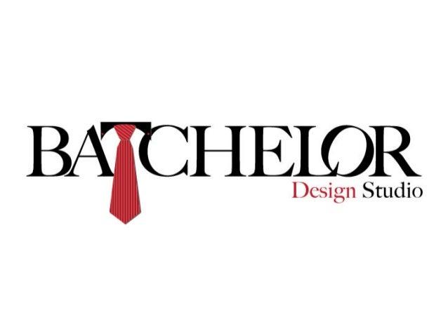 Batchelor Design Studio