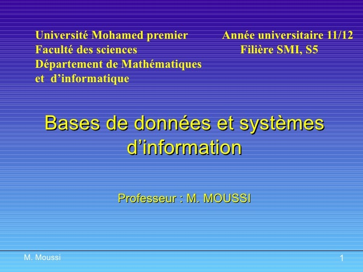 Base De Donn Ef Bf Bdes Caf Ef Bf Bd  Ef Bf Bd Paris