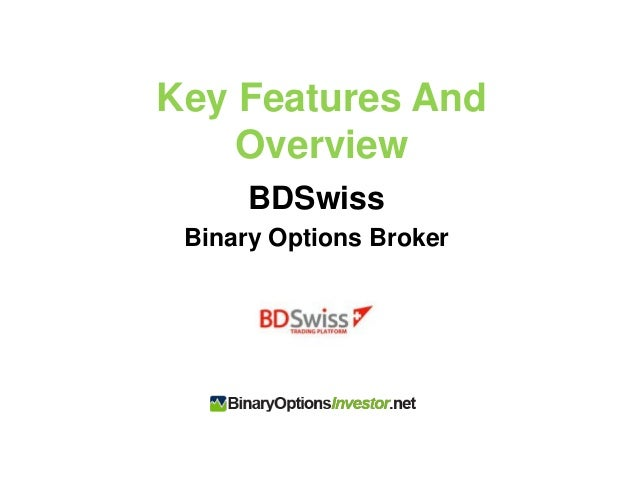 No Deposit Bonus 2014 Binary Options