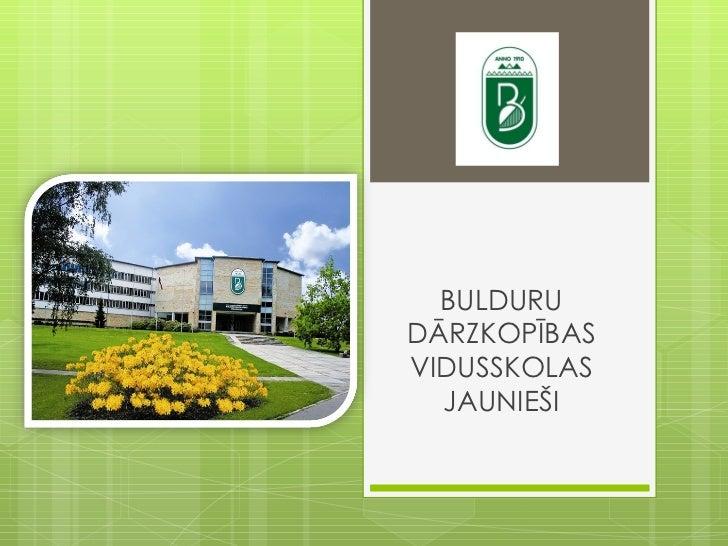Bdv forums