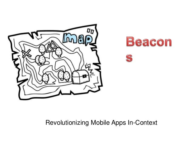 Revolutionizing Mobile Apps In-Context