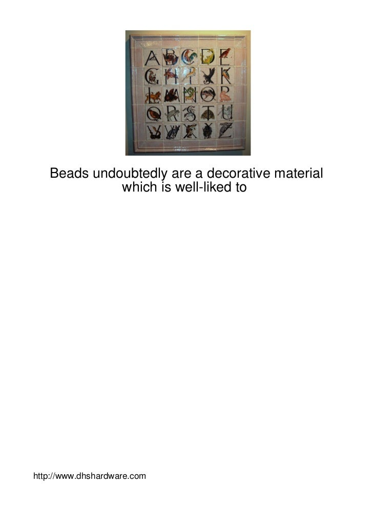 Beads-Undoubtedly-Are-A-Decorative-Material-Which-176