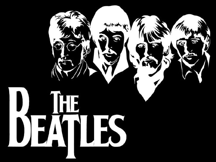 0751573 - The Beatles
