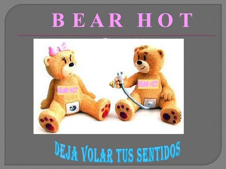 Bear Hot S A