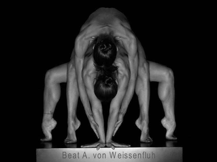 Beat A. von Weissenfluh