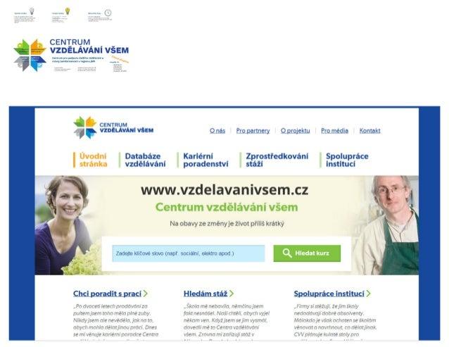 Výzvy pro inovace veřejných služeb (Beáta Holá, CVV)