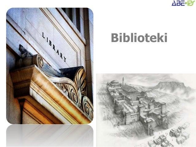 Targi Książki w Krakowie 2013- Spotkanie z ABE-IPS. Summon 2.0