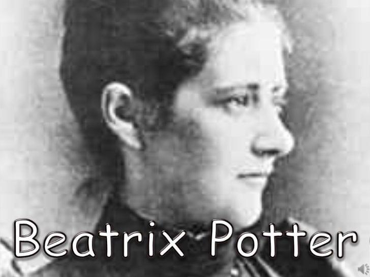 •   Índice………………………………………………página 1•   Introdução……………………………………….página 2•   A vida de Beatrix Potter……………página 3,4 e 5•...