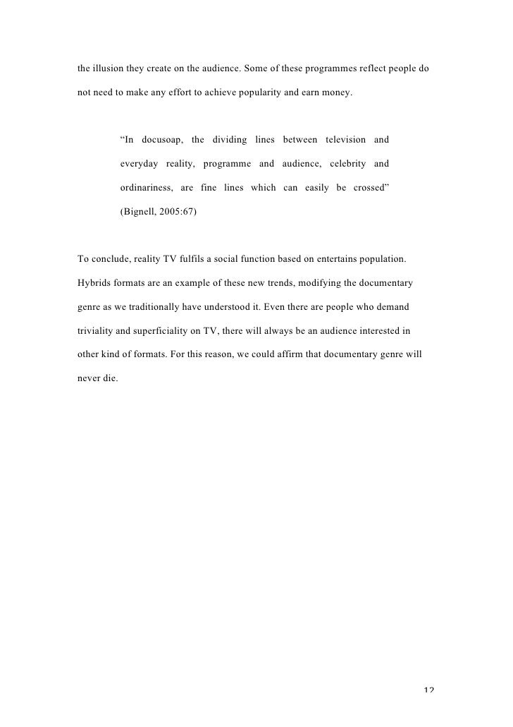 Buy essay online for cheap argumentative