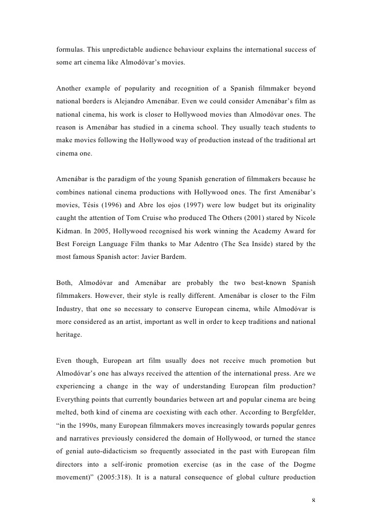 Essay On Language in Hindi