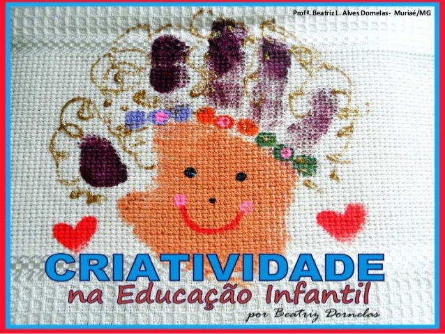Profª. Beatriz L. Alves Dornelas- Muriaé/MG
