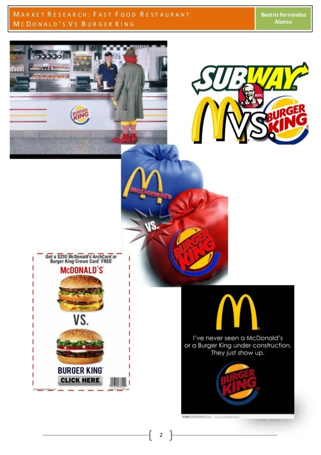 stigma within the fast food industry essay Fast food stores have significant contributions to our society in terms of adapting the fast pace lifestyle of people especially when many workers are moreover, the advertisement is an essential tool to fast food industry nowadays in boosting the selling as there are enormous rivals competing to one another.