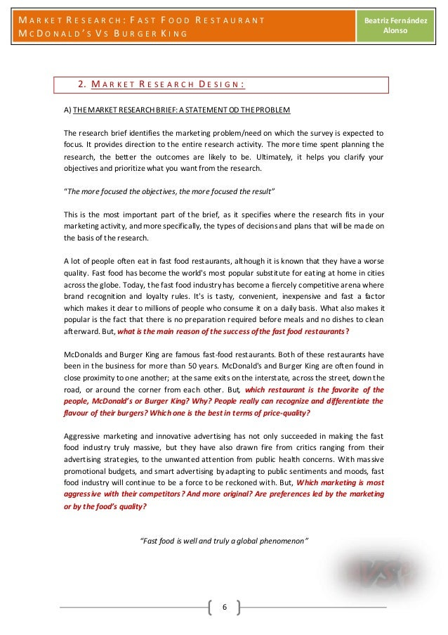 Marketing Essay Writing