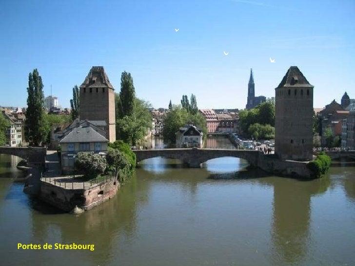 Beaute de france for Au jardin de la tour carcassonne