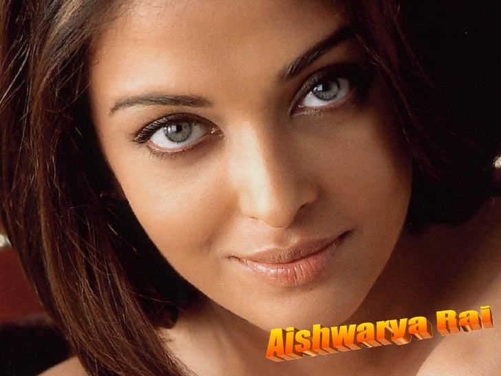 Beautiful_Aishwarya_Rai ( It is necessary the download.)