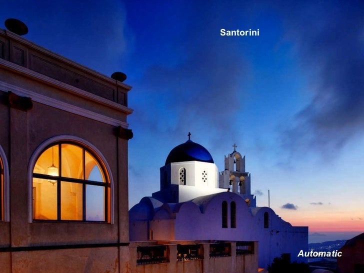 Beautiful churches and chapels of the cyclades   greece