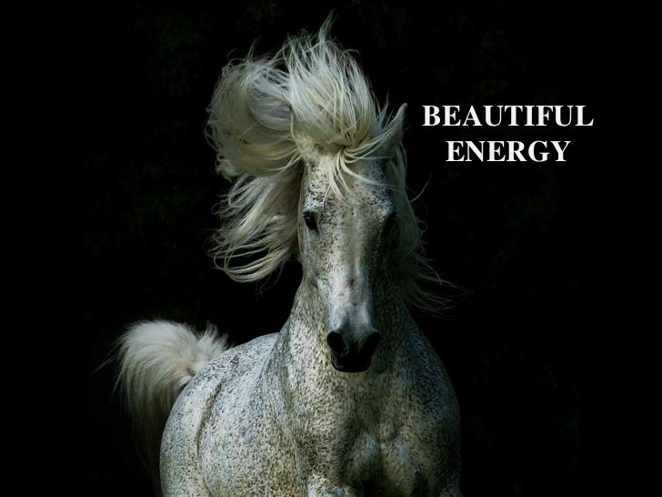 Beautiful Energy
