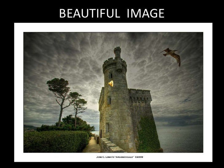 BEAUTIFUL  IMAGE<br />