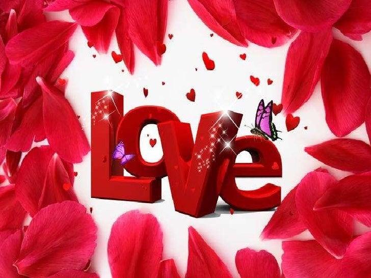 Beautiful Love Wallpapers