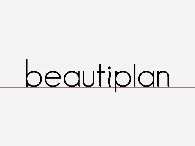 ProblemThere is no complete beautytutorial, products and works/artsonline in Indonesia