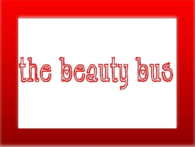 WOMEN ARE BUSY!    We manage  households and  companies. Werun businesses and  pursue a career.        We arestudents, mot...