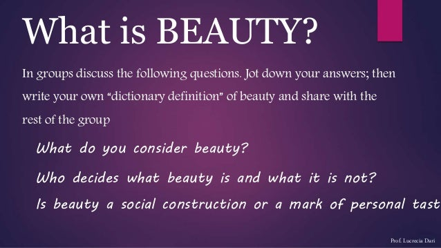 beautiful definition of beautiful by the free dictionary