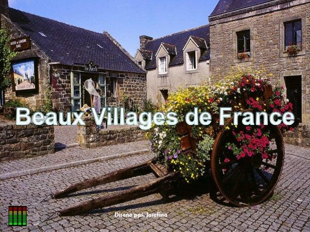 Lokorn est une communefrançaise, située dans larégion de Bretagne,département Finistère dans ledistrict et le comté deChât...