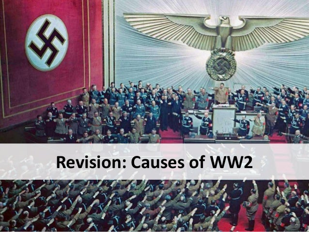 why did britain go to war in 1939 essay Why did britain and france declare war on germany in september 1939 answer selected answer: for invading czechoslovakia and poland correct answer: for invading czechoslovakia and poland question 2 4 out of 4 points why did adolph hitler claim jews were to blame for what he perceived as germany's post-world war i moral decline.