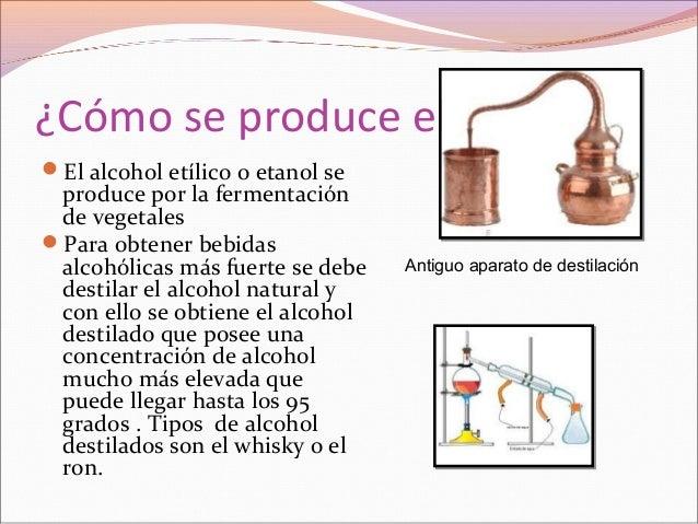 Bebidas for Como se obtiene el marmol