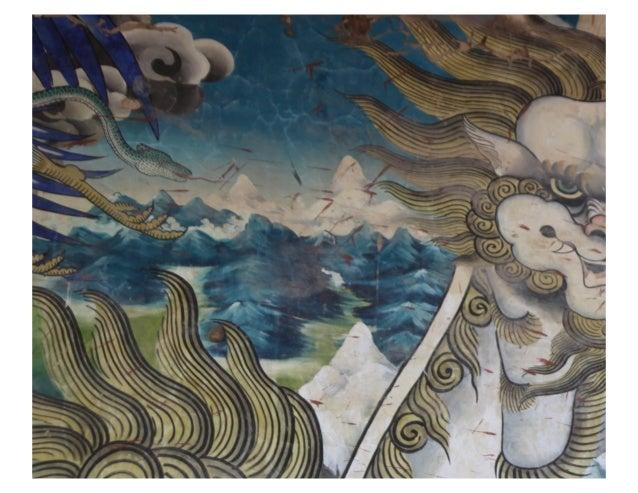 Beboz tibet