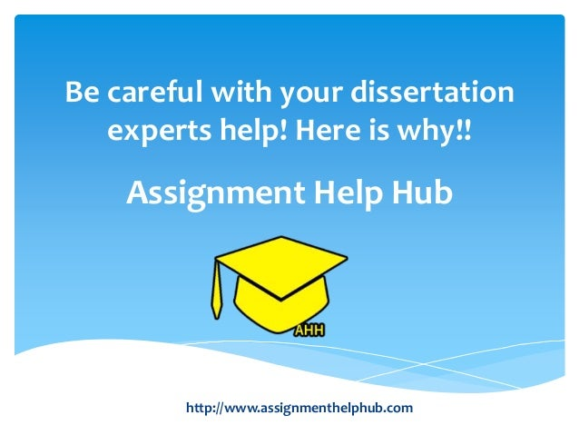 Custom thesis writing services experts