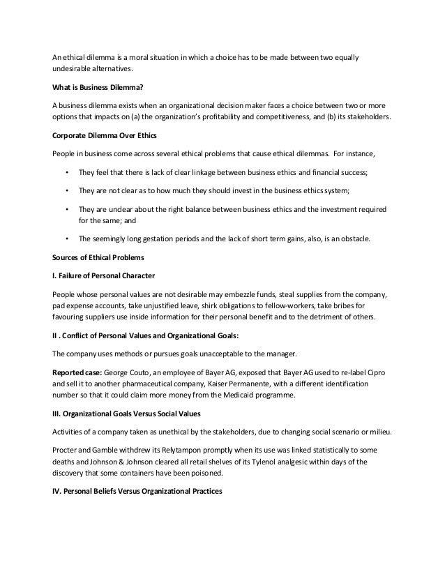 essay on war ethics