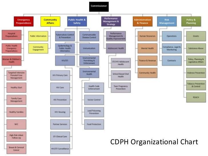 HealthyChicagoAPublicHealthBlueprint