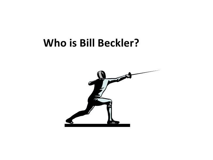 Bill Beckler, lastminute.com - lastminute.com and ePrivacy