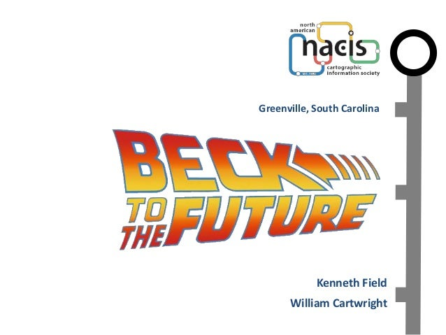 Beck to the Future: End of the Line