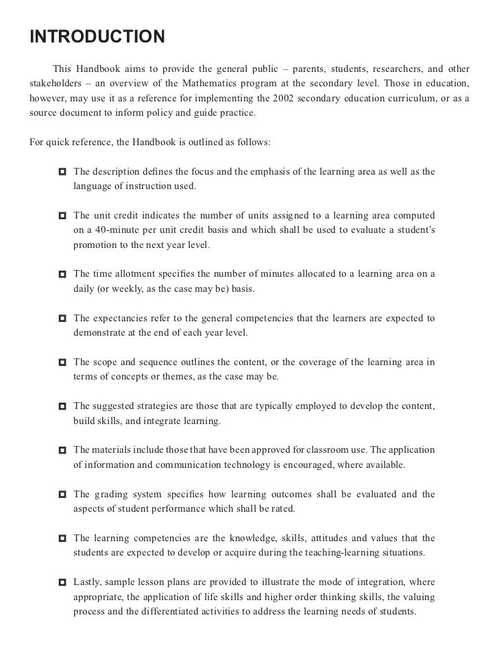 math worksheet : math handbook transparency worksheet unit conversion answers  : Math Handbook Transparency Worksheet