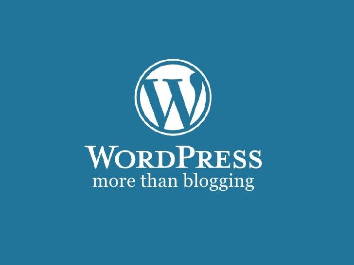 Bec media_prezentare_word_camp_bg_2
