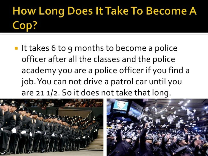 essays on why i want to become a police officer I was a police officer and really enjoyed it i wanna be a police officer a day in the life of a police officer - продолжительность: 4:09 student edge 141 770 просмотров.