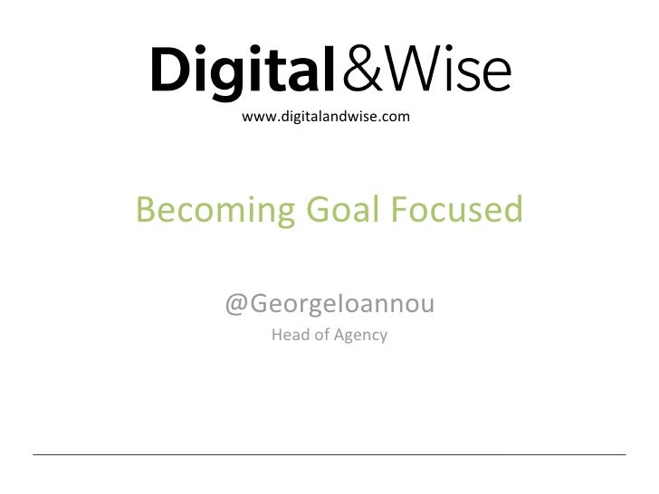 www.digitalandwise.com