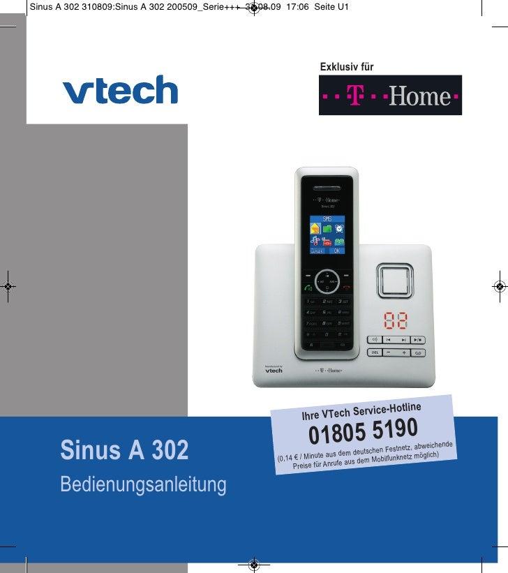 Exklusiv für                                                          ice-Hotline                               Ihre VTech...