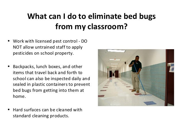 How Long To Kill Bed Bugs In Freezer