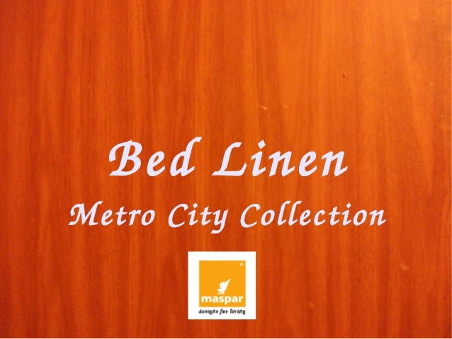 Bed covers online shopping india