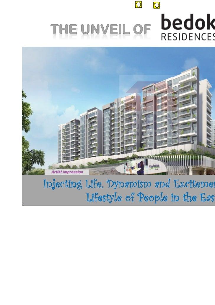 Bedok residences.mobile 92385948