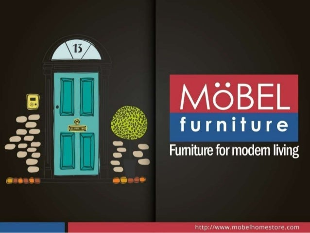 Bedroom Furniture Store   Mobel Furniture
