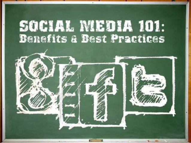 About FSC Interactive •Social Media Marketing •Search Engine Optimization •Paid Search