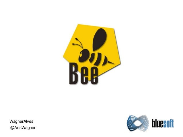 Bee: Database Evolution Management