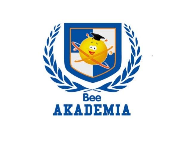Bee Akademia